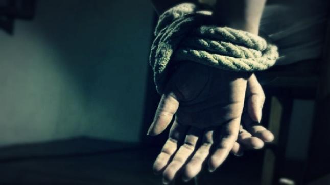توقيف 4 أشخصا بأيت ملول متهمين في قضية تتعلق باختطاف واحتجاز وطلب الفدية