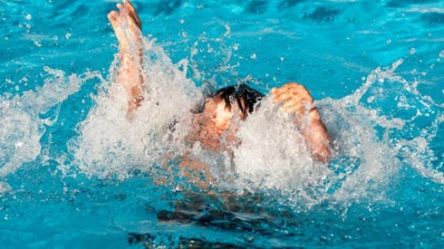وفاة طفل غرقا في مسبح بتيزنيت