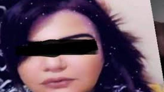 تهم جنائية ثقيلة تلاحق المتهمين الثمانية في قضية اغتصاب وقتل حنان