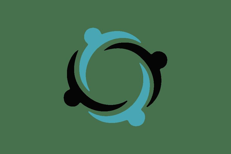 Hieronta Tmi logo