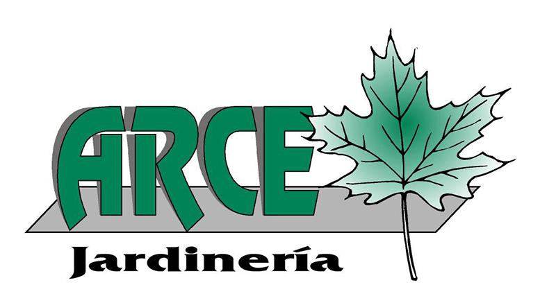 JARDINERÍA ARCE, S.L.