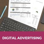 Digital Advertising Thumbnails