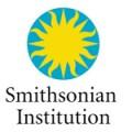 Smithsonian Logo  - www1.georgetown.edu