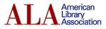 ala_logo - librarygarden.net