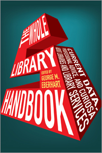 whole librar handbook - www.alastore.ala.org