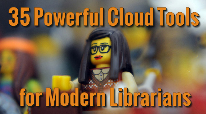 In A World Where U201ceverything Is On The Internet,u201d Public Perception Is That  Libraries Are Antiquated. The Reality Is That In A World Of Information  Overload ...