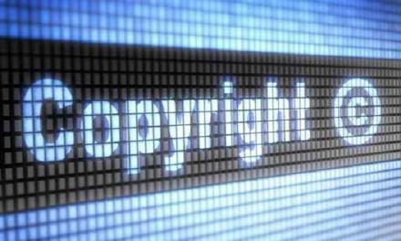 "ATG ""I Wonder"" Wednesday: Does your library have guidelines for making faculty aware of copyright concerns?"