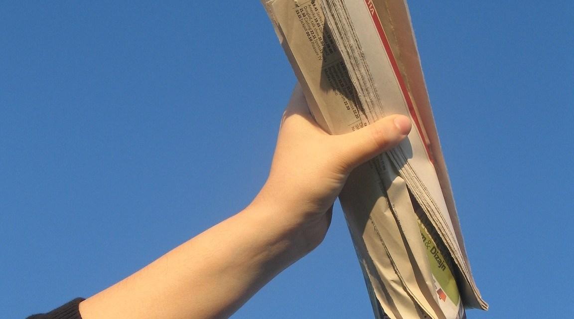 News & Announcements 7/9/14