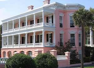 Charleston file0001544360489