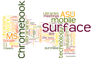 wordle_mobiletech1