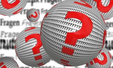 "ATG ""I Wonder"" Wednesday: Should Against the Grain do more reviews of websites?"