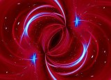 galaxy-551242_1280