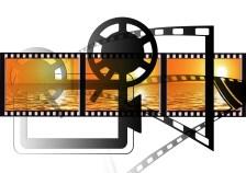 media - projector-64149_1280