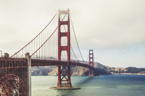 golden-gate-bridge-534614_1280