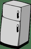 refrigerator-148332_1280