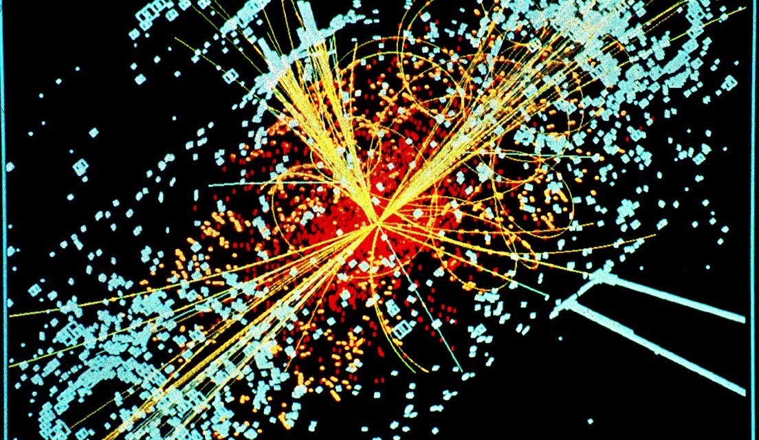 ATG Quirkies: CERN researchers confirm existence of the Force