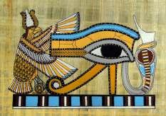 Papyrus file000570100230