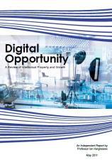 Digital_Opportunity
