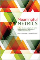 Meaningful Metrics
