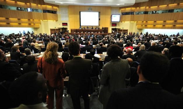 ATG Conferences, Meetings & Webinars 5/12/18