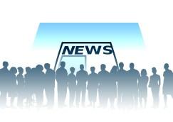 people - news-pixabay
