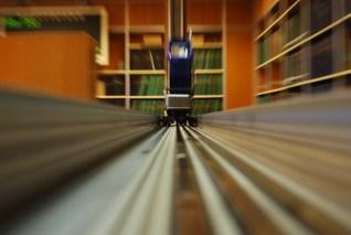 National Széchényi Library (CC BY-SA 2.0) via Flickr