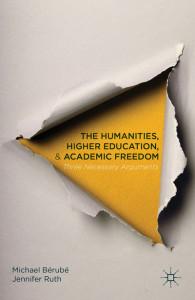 humanities, highter ed