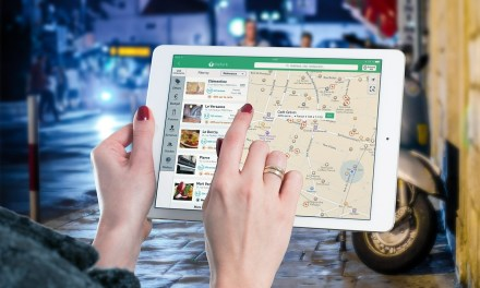 ATG Article of the Week: 5 Ways Mobile Is Transforming Digital Learning