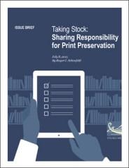 IssueBrief_TakingStock_web
