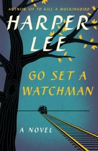 go-set-a-watchman-582x890