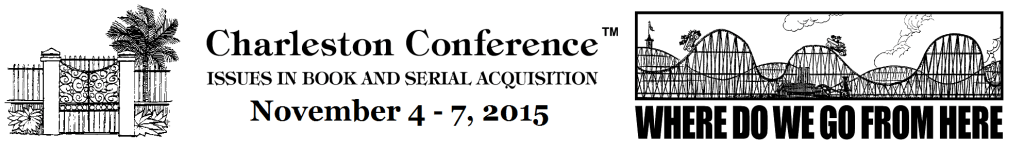 Charleston Conf 2015_logo_header