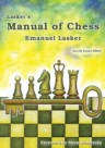 Laskers-Manual-of-Chess-211x300