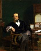 Charles Dickens_by_Frith_1859
