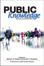 Public-Knowledge