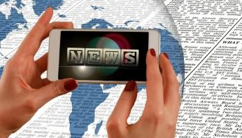 atg news announcements 11 17 16 against the grain
