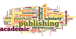 Scholarly_publishing_word_cloud