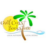 Gulf Coast Bookstore
