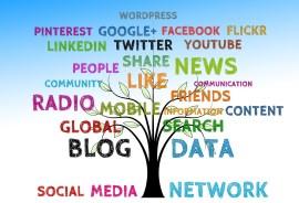 news tree-pixabay