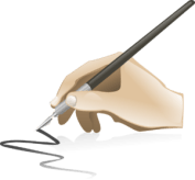 calligraphy-pen-pixabay