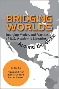 bridging-worlds