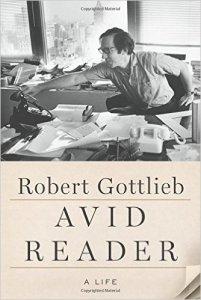 avid-reader_