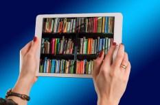 tablet-books-pixabay