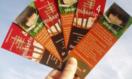 "ATG ""I Wonder"" Wednesday: Do you use bookmarks when reading print books?"