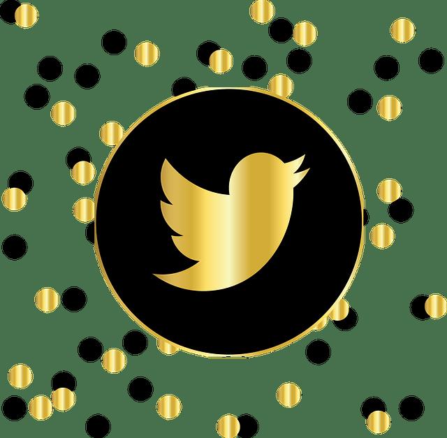 ATG Quirkies: A New Academic Field: Twitter Studies