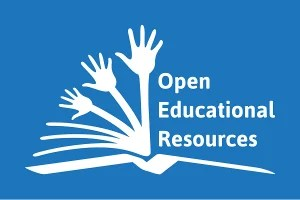 "ATG ""I Wonder"" Wednesday: Is your library actively supporting open educational resource initiatives?"