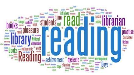 "ATG ""I Wonder"" Wednesday: Do you prefer an ebook or a print book for deep reading?"