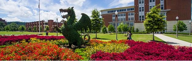 ATG Job Bank: University of Alabama at Birmingham (UAB) Libraries