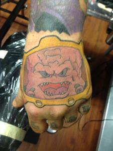 ninja_turtle_hands_tattoo_TMNT_knoxville