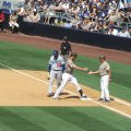 Incorporating more day games should be a priority for Major League Baseball. Flickr/http://bit.ly/1GxJRnx