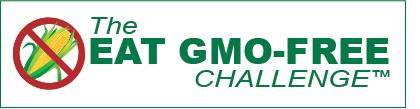 GMO-Free Challenge_Box TM